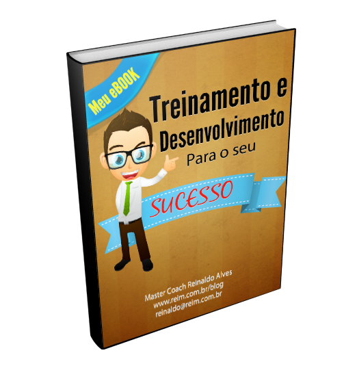 texto interativo da capa do ebook