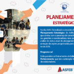asfeb – reunião de lideres 20-07-18